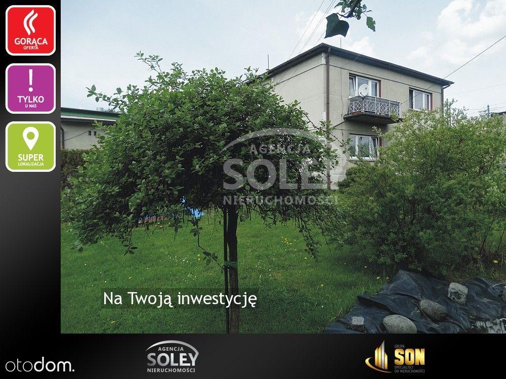 Dom na sprzedaż, Rybnik, Smolna - Foto 2