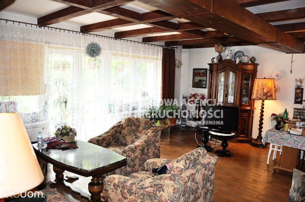 Dom na sprzedaż, Gołubie, kartuski, pomorskie - Foto 5