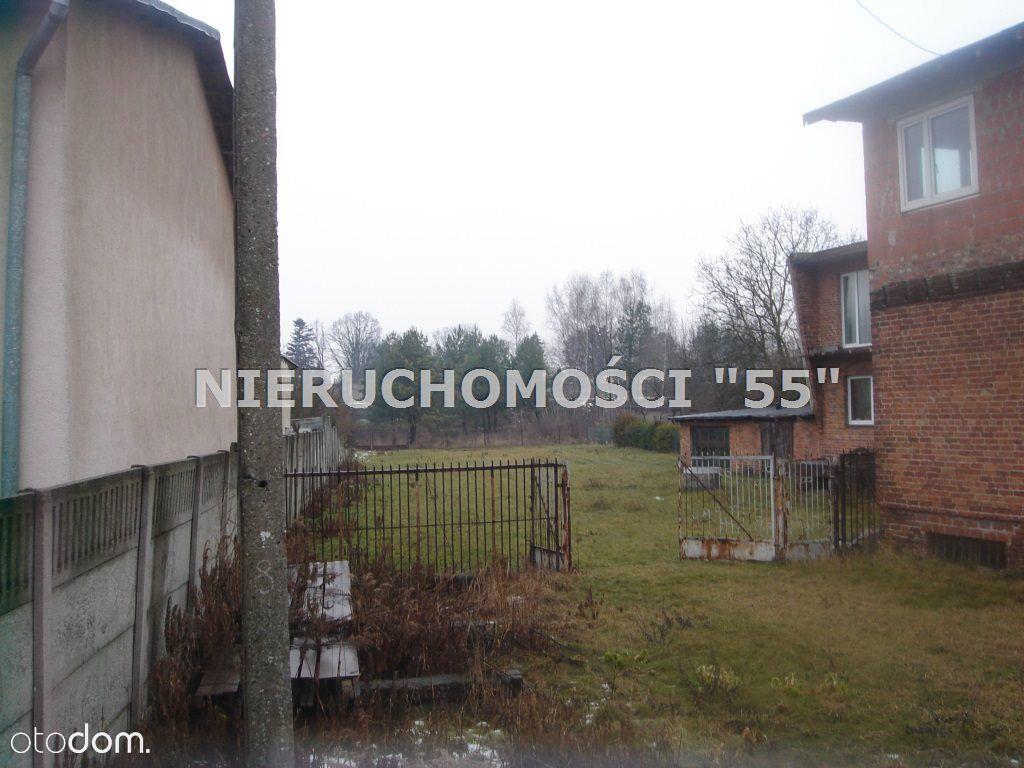 Dom na sprzedaż, Różyca, łódzki wschodni, łódzkie - Foto 4