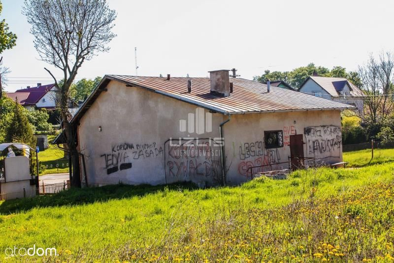 Lokal użytkowy na sprzedaż, Rywałd, starogardzki, pomorskie - Foto 3