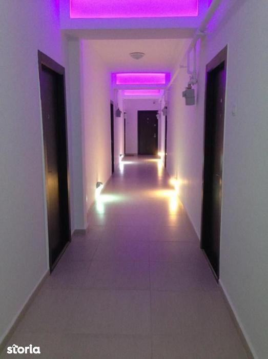Apartament de inchiriat, Cluj (judet), Centrul Vechi - Foto 8