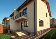 Casa de vanzare, Bragadiru, Bucuresti - Ilfov - Foto 10