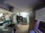 Apartament de vanzare, Cluj (judet), Strada Nicolae Colan - Foto 10