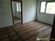 Apartament de vanzare, Bacău (judet), Aleea Parcului - Foto 2
