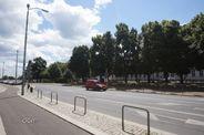 Lokal użytkowy na wynajem, Szczecin, Centrum - Foto 7