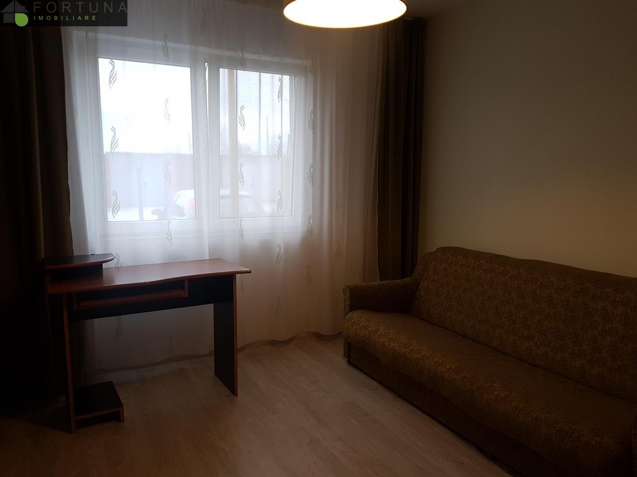 Apartament de vanzare, Brașov (judet), Est Zizin - Foto 6