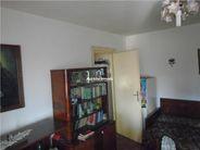 Apartament de vanzare, Caraș-Severin (judet), Strada 1 Decembrie 1918 - Foto 3