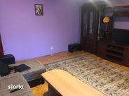 Apartament de inchiriat, Cluj (judet), Calea Mănăștur - Foto 6