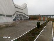 Depozit / Hala de inchiriat, Constanța (judet), Năvodari - Foto 12