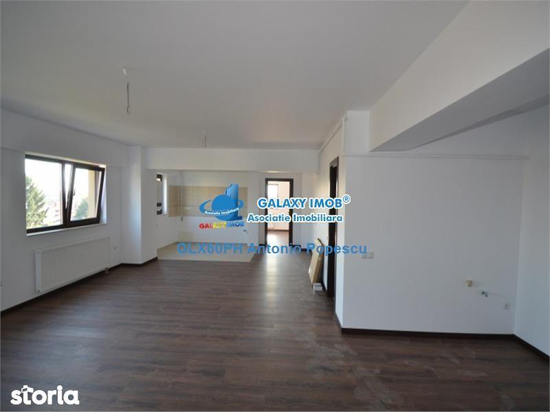 Apartament de vanzare, Prahova (judet), Strada Mărășești - Foto 1