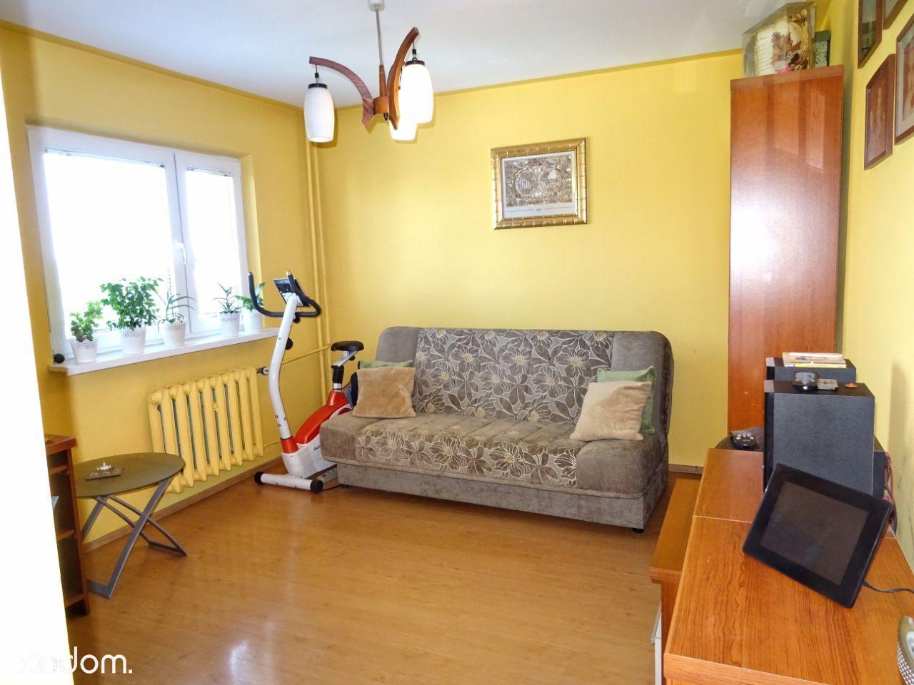 Mieszkanie na sprzedaż, Kraków, Czyżyny - Foto 5