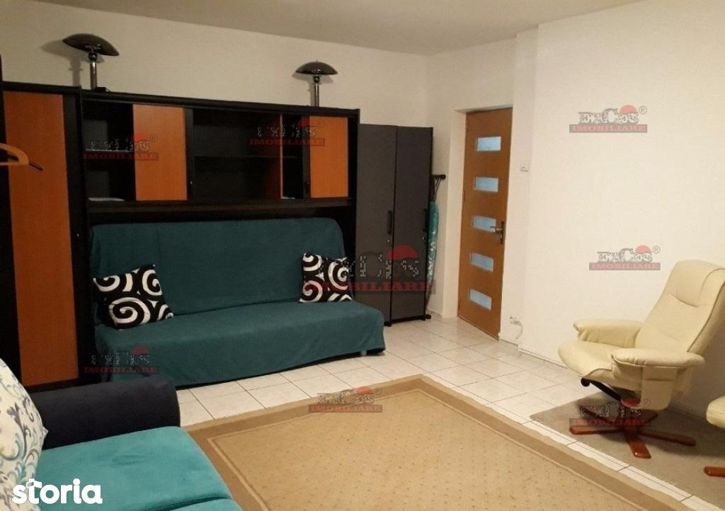Apartament de inchiriat, Bucuresti, Sectorul 3, Alba Iulia - Foto 2