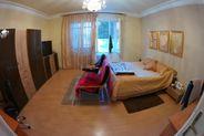 Casa de vanzare, Arad - Foto 4
