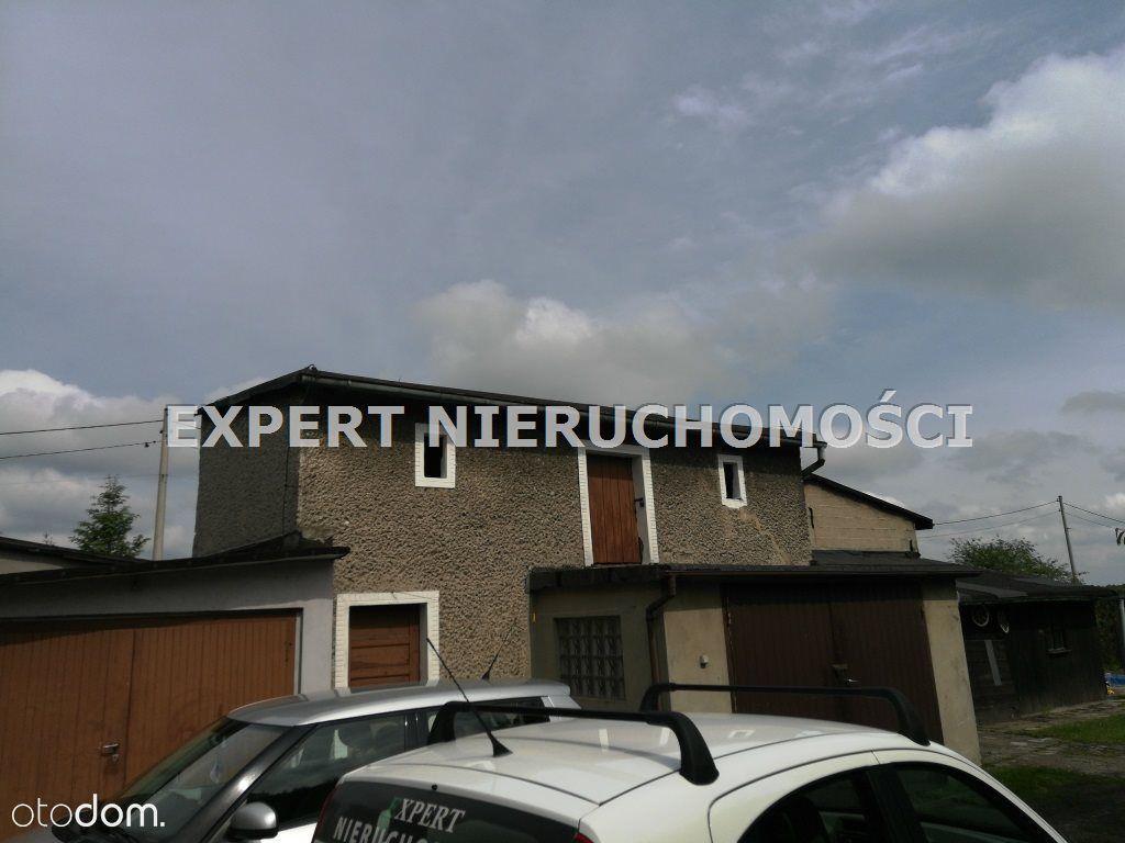 Dom na sprzedaż, Pilchowice, gliwicki, śląskie - Foto 4