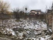 Teren de Vanzare, Mogosoaia, Bucuresti - Ilfov - Foto 1