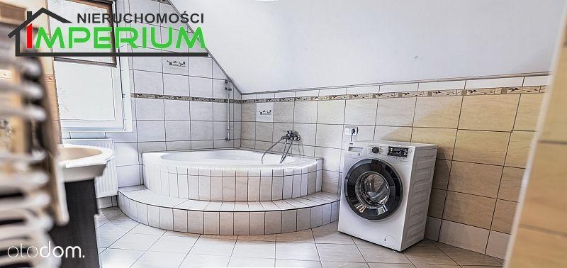 Dom na sprzedaż, Nowy Sącz, Gołąbkowice - Foto 15