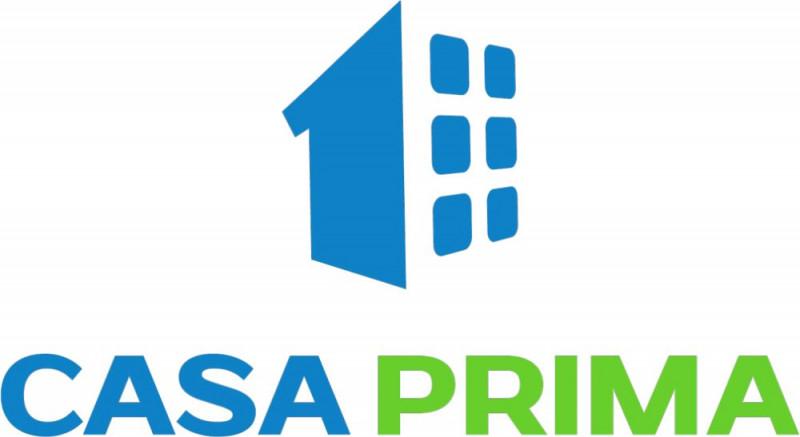 CASA PRIMA - Agentie imobiliara