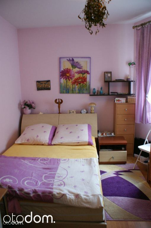 Mieszkanie na sprzedaż, Zgierz, zgierski, łódzkie - Foto 5