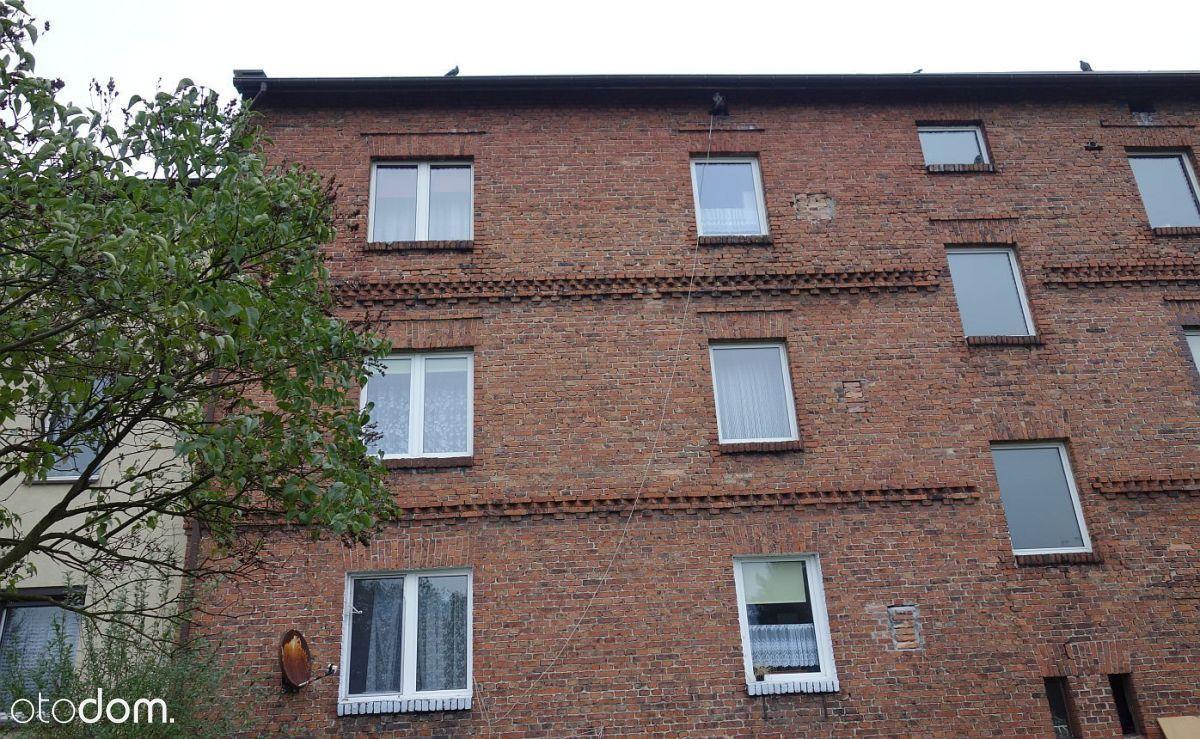 Dom na sprzedaż, Katowice, Piotrowice - Foto 1
