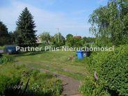 Dom na sprzedaż, Gaszowice, rybnicki, śląskie - Foto 6