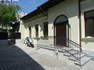 Casa de inchiriat, București (judet), Sectorul 2 - Foto 3
