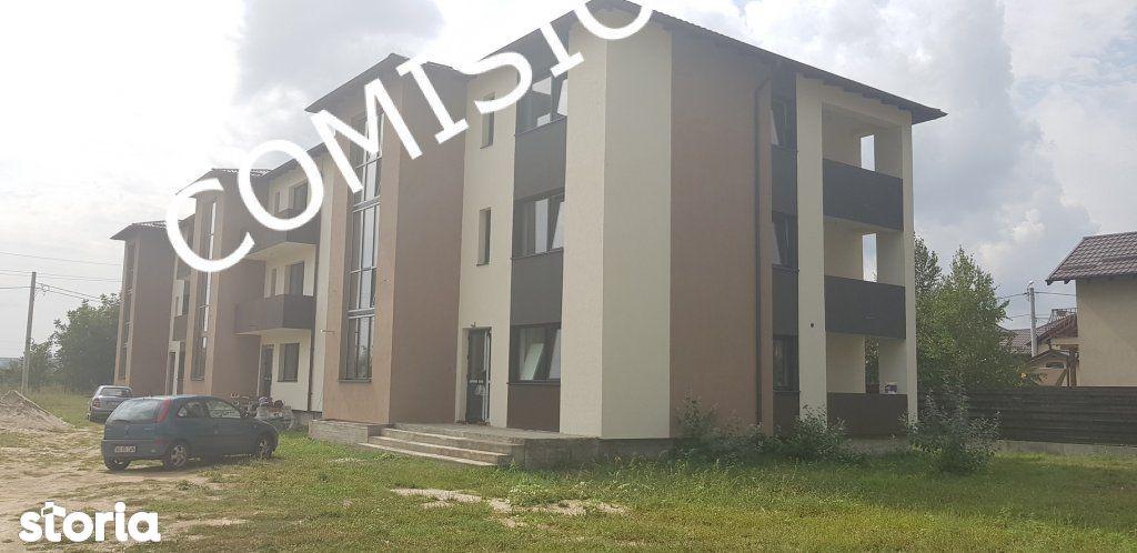 Apartament de vanzare, Argeș (judet), Ştefăneşti - Foto 6