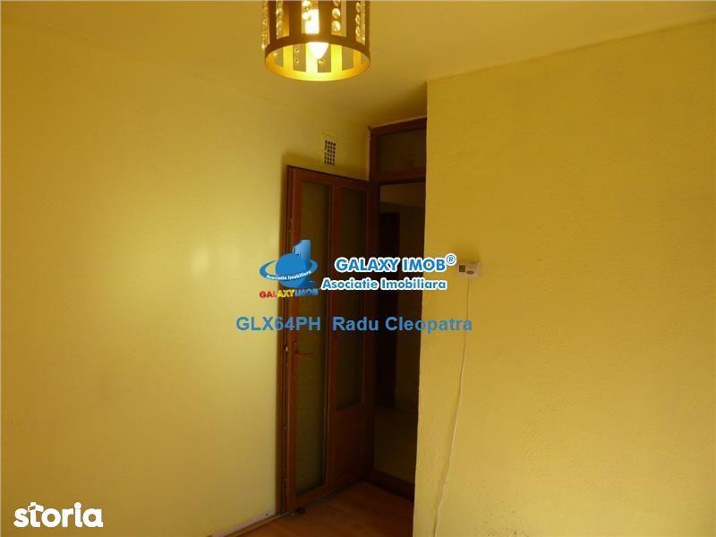 Apartament de vanzare, Prahova (judet), Bărcăneşti - Foto 6