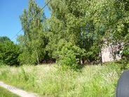 Działka na sprzedaż, Starachowice, starachowicki, świętokrzyskie - Foto 7