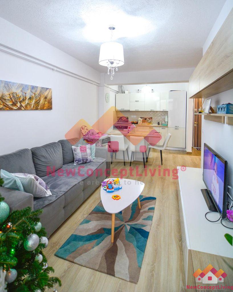 Apartament de vanzare, Sibiu (judet), Aleea Șelimbăr - Foto 7