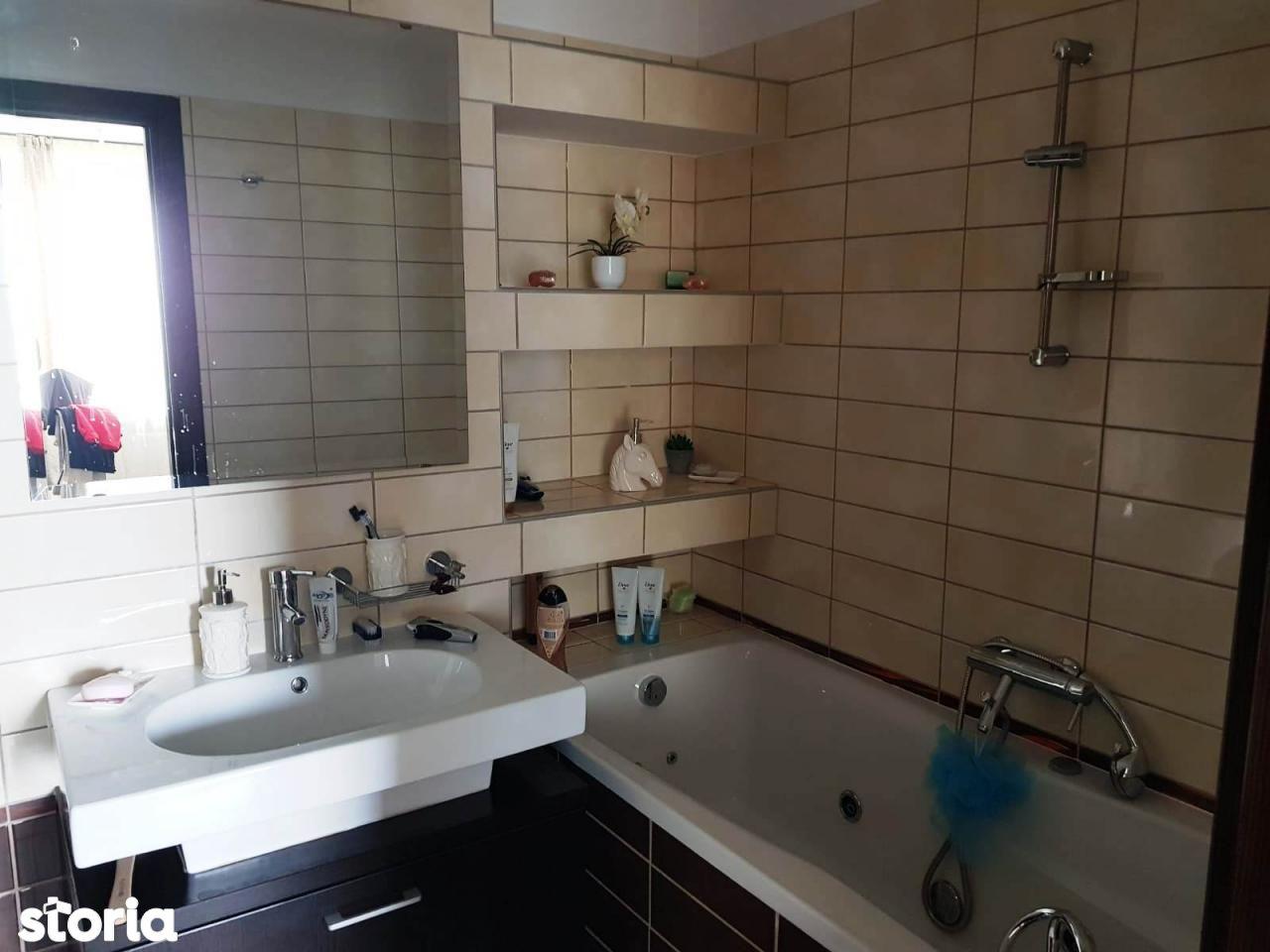 Apartament de vanzare, București (judet), Berceni - Foto 14