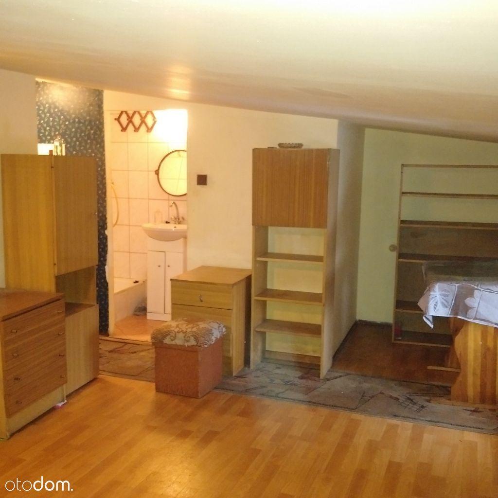 Mieszkanie na sprzedaż, Częstochowa, Trzech Wieszczów - Foto 6