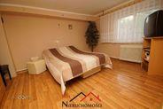 Dom na sprzedaż, Jenin, gorzowski, lubuskie - Foto 3