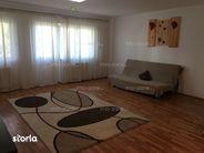 Apartament de inchiriat, București (judet), Aleea Dealul Măcinului - Foto 2