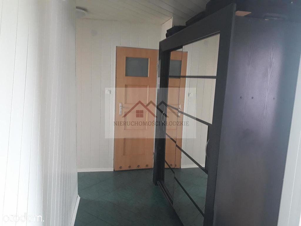 Mieszkanie na sprzedaż, Bystrzyca Kłodzka, kłodzki, dolnośląskie - Foto 6