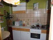 Mieszkanie na sprzedaż, Zielona Góra, lubuskie - Foto 16