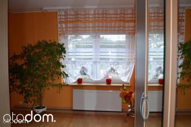 Mieszkanie na sprzedaż, Wałbrzych, dolnośląskie - Foto 4