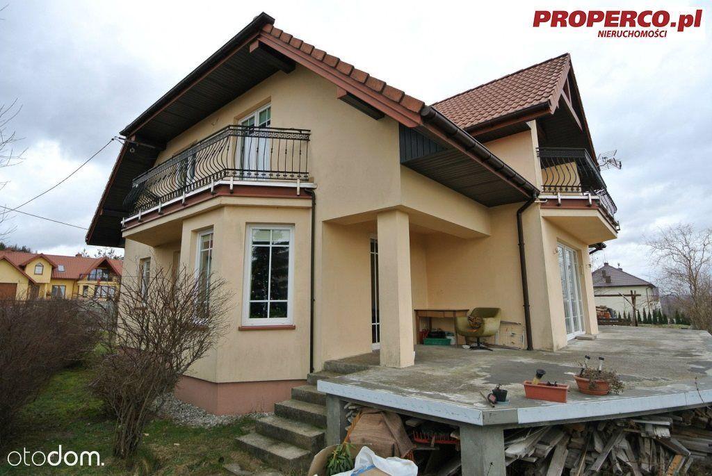 Dom na sprzedaż, Miedziana Góra, kielecki, świętokrzyskie - Foto 3