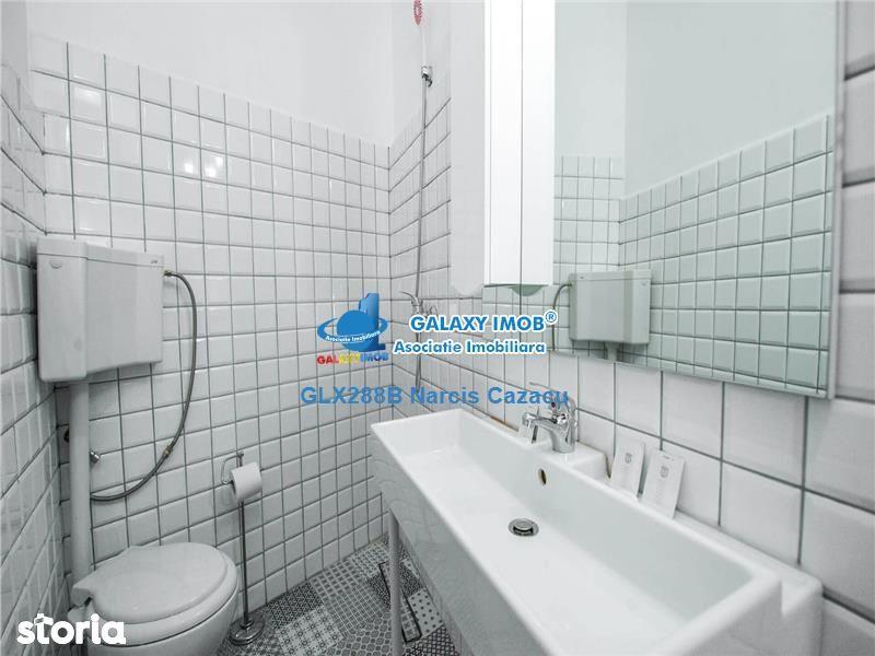 Apartament de vanzare, București (judet), Strada Vasile Lascăr - Foto 13
