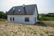 Dom na sprzedaż, Małkowo, kartuski, pomorskie - Foto 3