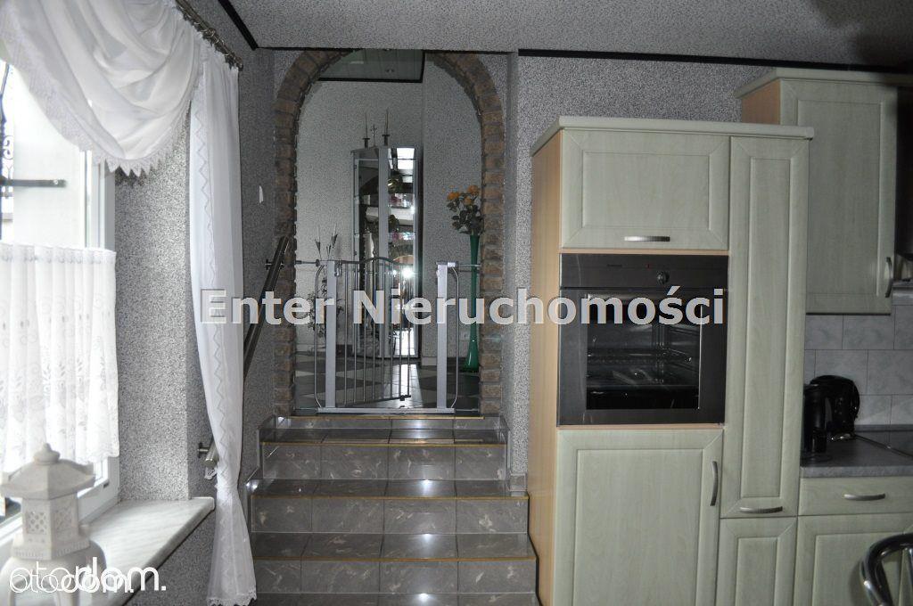 Dom na sprzedaż, Chróścice, opolski, opolskie - Foto 5