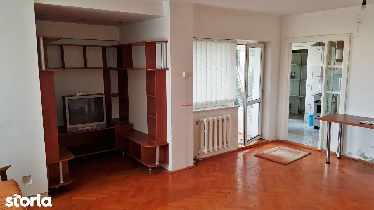 Apartament de vanzare, Alba (judet), Strada Tudor Vladimirescu - Foto 3