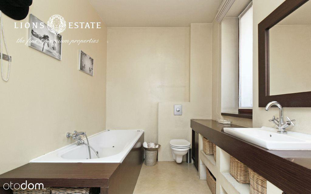 Mieszkanie na sprzedaż, Warszawa, Szczęśliwice - Foto 9