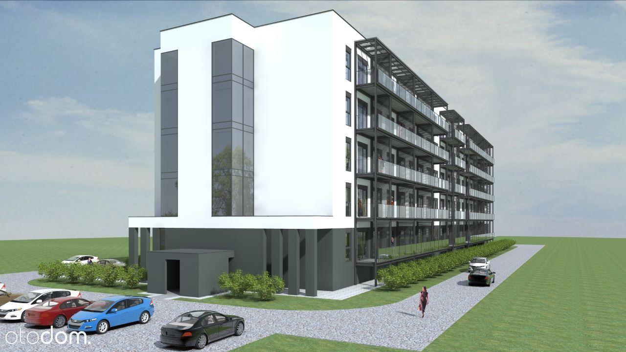 Mieszkanie na sprzedaż, Opole, Półwieś - Foto 1006