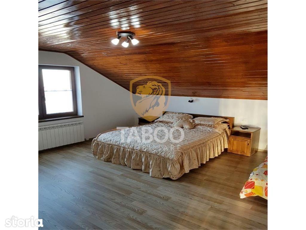 Casa de vanzare, Alba (judet), Sebeş - Foto 20