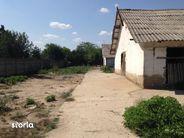 Depozit / Hala de vanzare, Dolj (judet), Craiova - Foto 9