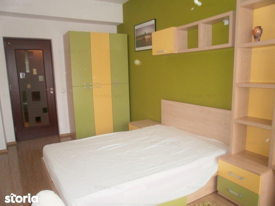 Apartament de vanzare, Ilfov (judet), Strada Potcoavei - Foto 4