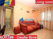Apartament de inchiriat, Ilfov (judet), Șoseaua Olteniței - Foto 14