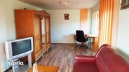 Apartament de inchiriat, Alba (judet), Strada Ioan Buteanu - Foto 2