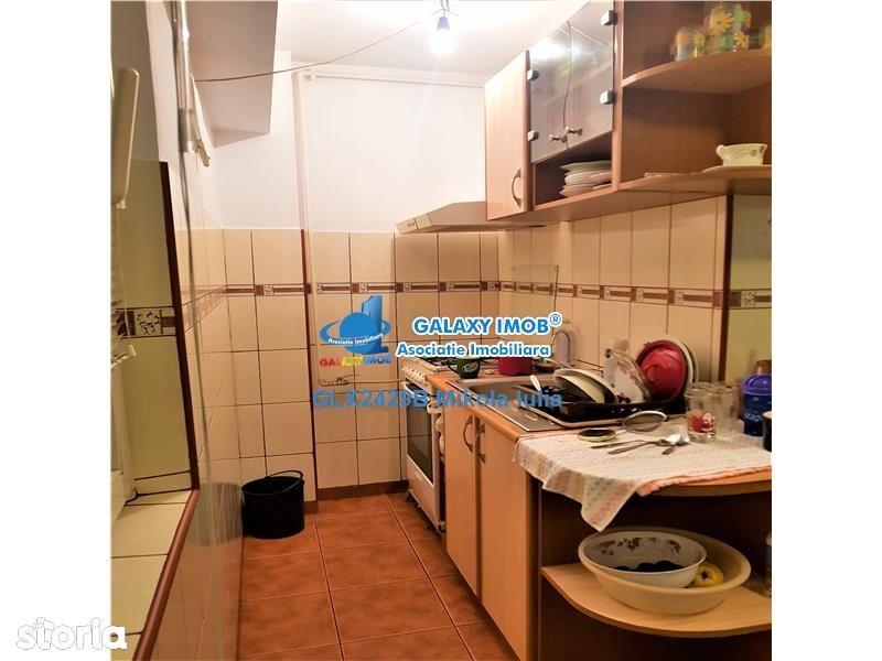 Apartament de vanzare, București (judet), Șoseaua Virtuții - Foto 6