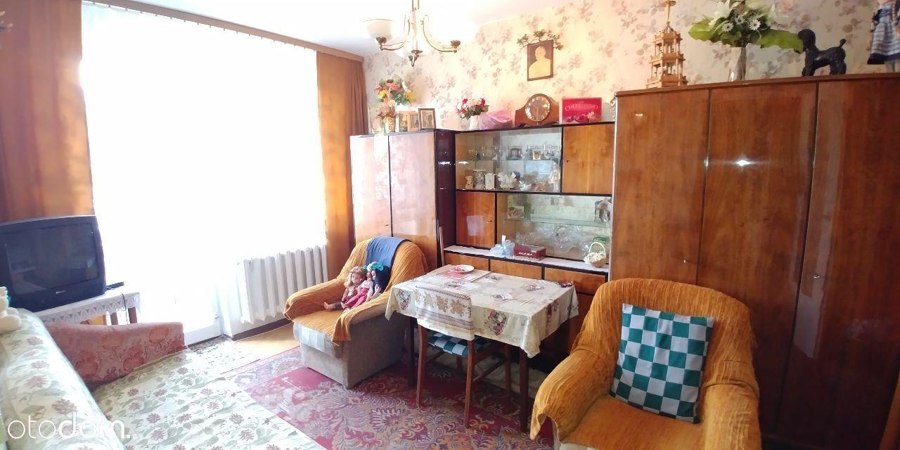Mieszkanie na sprzedaż, Bytom, Śródmieście - Foto 7